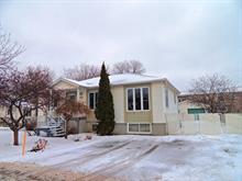 Maison à vendre à Sainte-Catherine, Montérégie, 545, Rue  Centrale, 23679580 - Centris