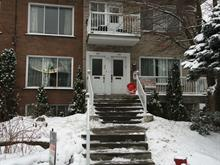 Duplex à vendre à Côte-Saint-Luc, Montréal (Île), 5788 - 5790, Avenue  Eldridge, 17778608 - Centris