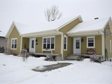 Maison à vendre à Fleurimont (Sherbrooke), Estrie, 190, Rue  Paul-Émile-Brazeau, 20471115 - Centris