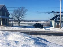 Maison à vendre à Lotbinière, Chaudière-Appalaches, 7651, Route  Marie-Victorin, 15620010 - Centris