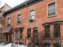 Maison à vendre à Le Plateau-Mont-Royal (Montréal), Montréal (Île), 3627, Rue  Clark, 14276520 - Centris