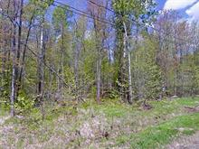 Lot for sale in Hudson, Montérégie, 106, Rue  Upper Whitlock, 12607932 - Centris