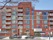Condo à vendre à Mont-Royal, Montréal (Île), 905, Avenue  Plymouth, app. 114, 19646605 - Centris