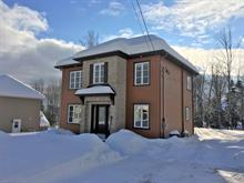 House for sale in Sainte-Brigitte-de-Laval, Capitale-Nationale, 19, Rue de Fribourg, 27668916 - Centris