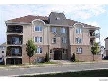 Condo à vendre à Mascouche, Lanaudière, 245, Rue  Bohémier, app. 202, 14992860 - Centris