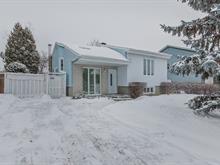 House for sale in Lachenaie (Terrebonne), Lanaudière, 469, Rue  Marie-Goupil, 27146792 - Centris