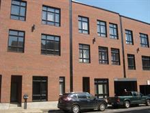 Condo / Apartment for rent in Ville-Marie (Montréal), Montréal (Island), 1325, Rue  Montcalm, apt. 204, 21632126 - Centris