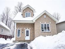 House for sale in Gatineau (Gatineau), Outaouais, 73, Rue de Port-Daniel, 20602788 - Centris