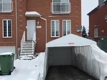 House for sale in Pierrefonds-Roxboro (Montréal), Montréal (Island), 12475, Rue  Raîche, 22044663 - Centris