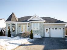 Maison à vendre à Mercier, Montérégie, 35, Rue  Giroux, 27140941 - Centris