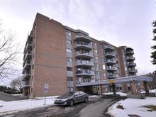 Condo for sale in Chomedey (Laval), Laval, 4300, Rue de la Seine, apt. 505, 26178409 - Centris