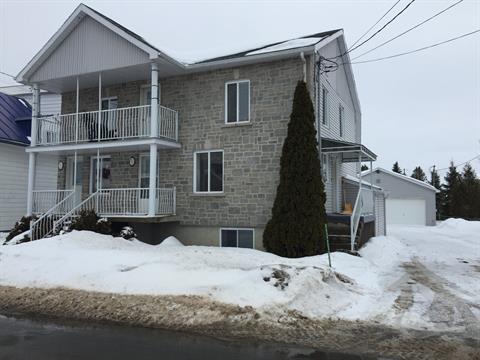 Duplex for sale in Saint-Esprit, Lanaudière, 20 - 22, Rue  Grégoire, 21355295 - Centris