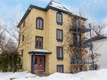 Condo for sale in L'Île-Bizard/Sainte-Geneviève (Montréal), Montréal (Island), 155, Avenue du Manoir, apt. 2, 11961475 - Centris