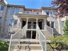 Condo à vendre à Dollard-Des Ormeaux, Montréal (Île), 131, Rue  Athènes, 15538620 - Centris