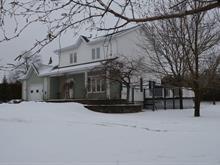 House for sale in Roxton Falls, Montérégie, 276, Chemin de la Source, 13241543 - Centris