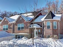 House for sale in Charlesbourg (Québec), Capitale-Nationale, 1079 - 1081, Rue de la Souveraine, 13785686 - Centris