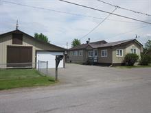 Maison mobile à vendre à Saint-Anicet, Montérégie, 599, 148e Avenue, 20349508 - Centris