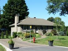 Maison à vendre à Beaconsfield, Montréal (Île), 523, Croissant  Rockhill, 23922036 - Centris