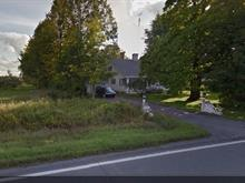 House for sale in Hemmingford - Canton, Montérégie, 620, Route  202 Est, 15168058 - Centris