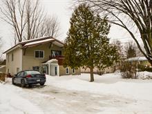 House for sale in Sainte-Marthe-sur-le-Lac, Laurentides, 58, 18e Avenue, 13741583 - Centris