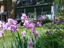 House for sale in Ahuntsic-Cartierville (Montréal), Montréal (Island), 2677, boulevard  Gouin Est, 27170712 - Centris