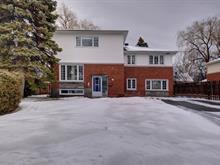 House for sale in Pointe-Claire, Montréal (Island), 119, Avenue d'Embleton Crescent, 14298030 - Centris