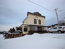 Maison à vendre à Milan, Estrie, 219, Rue  Saint-Ambroise, 20389715 - Centris