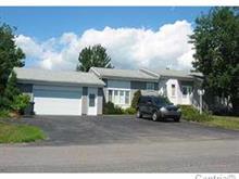 Maison à vendre à La Plaine (Terrebonne), Lanaudière, 2700, Rue des Chouettes, 13554165 - Centris