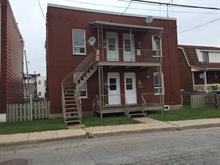 Quadruplex à vendre à Trois-Rivières, Mauricie, 696 - 702, Rue  Whitehead, 9784530 - Centris