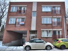 Condo à vendre à Le Plateau-Mont-Royal (Montréal), Montréal (Île), 5250, Rue  Resther, app. 201, 26022328 - Centris