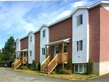 Condo à vendre à Rimouski, Bas-Saint-Laurent, 174, 2e Rue Ouest, app. 3, 9173663 - Centris