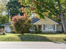 Maison à louer à Beaconsfield, Montréal (Île), 50, York Road, 21890204 - Centris