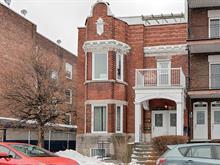 Condo à vendre à Côte-des-Neiges/Notre-Dame-de-Grâce (Montréal), Montréal (Île), 2191, Avenue  Prud'homme, 23549257 - Centris
