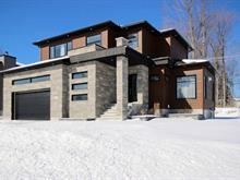 House for sale in Trois-Rivières, Mauricie, 4070, Côte  Richelieu, 19446284 - Centris