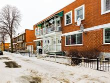 Duplex for sale in Villeray/Saint-Michel/Parc-Extension (Montréal), Montréal (Island), 8029 - 8031, Avenue  De L'Épée, 28727646 - Centris