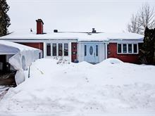 House for sale in Sainte-Dorothée (Laval), Laval, 30, Rue de la Grande-Anse, 10686559 - Centris