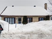 House for sale in Les Rivières (Québec), Capitale-Nationale, 1651, Avenue  André-Malapart, 13321424 - Centris