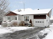House for sale in Hinchinbrooke, Montérégie, 74, Chemin  Ridge, 9461088 - Centris