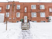 Duplex for sale in Côte-des-Neiges/Notre-Dame-de-Grâce (Montréal), Montréal (Island), 3868 - 3870, Rue  MacKenzie, 10066575 - Centris