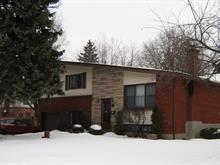 House for sale in Pointe-Claire, Montréal (Island), 101, Avenue  Ashington, 22633060 - Centris