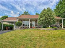 Maison à vendre à Victoriaville, Centre-du-Québec, 193, Rue  Lessard, 28509953 - Centris