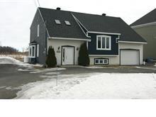 Maison à vendre à Saint-Amable, Montérégie, 420, Rue  Hervé, 20843190 - Centris