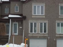 House for sale in La Prairie, Montérégie, 285, boulevard  Saint-José, 15775878 - Centris