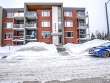 Condo for sale in La Haute-Saint-Charles (Québec), Capitale-Nationale, 4960, Rue de l'Escarpement, apt. 208, 23470813 - Centris