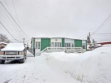 House for sale in Gatineau (Gatineau), Outaouais, 27, Rue de Gaspé, 20522139 - Centris