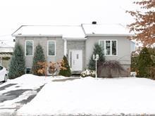 Maison à vendre à Saint-Pie, Montérégie, 170, Rue  Couture, 21138935 - Centris
