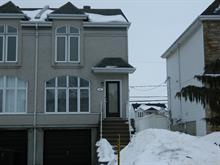 House for sale in Deux-Montagnes, Laurentides, 547, Croissant  Brown, 17933003 - Centris
