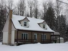 House for sale in Magog, Estrie, 160, Rue  Carole, 26422279 - Centris