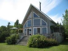 Maison à vendre à Saint-Jean-de-l'Île-d'Orléans, Capitale-Nationale, 170, Chemin des Érables, 10180311 - Centris