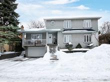 Maison à vendre à Chomedey (Laval), Laval, 4960, Rue  Du Tremblay, 20704622 - Centris